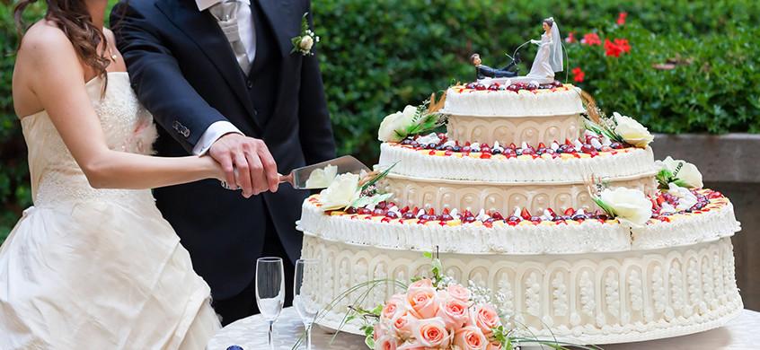 catering-anlass-hochzeit