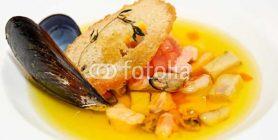 suppen-fisch