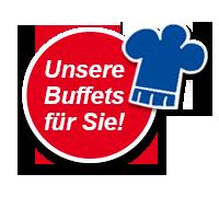 buffet mappe