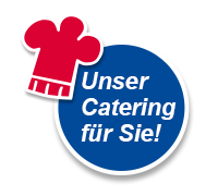 catering mappe